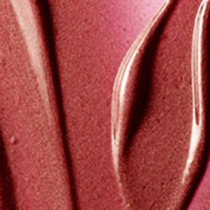 MAC Cosmetics: Sophisto (Lustre) MAC Satin Lipstick
