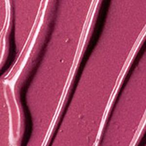 Lipstick Shades: Plumful (Lustre) MAC Lipstick