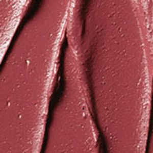 Lipstick Shades: Del Rio (Satin) MAC Lipstick