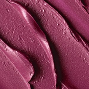 MAC Cosmetics: Lured In (Amplified) MAC Lipstick