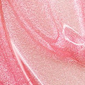 Lip Gloss: Flusterose MAC Lustreglass