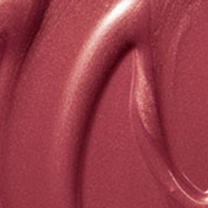 MAC: Perennial Rose MAC Pro Longwear Lipcolour