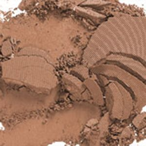 Powder Bronzer: Golden MAC Bronzing Powder