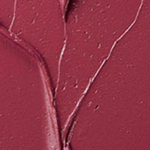 Lipstick Shades: Viva Glam Iii (Matte) MAC Viva Glam Lipstick