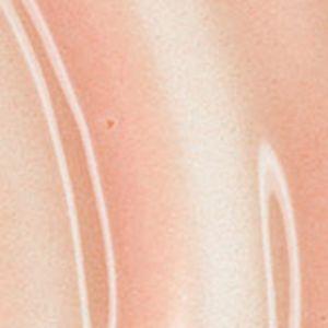 Makeup: Wildly Lush (Cream) MAC Plushglass