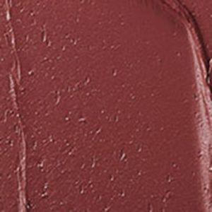 MAC Cosmetics: Viva Glam Vi (Lustre) MAC Viva Glam Lipstick