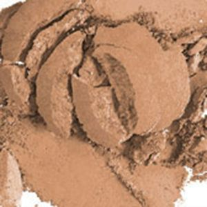 MAC Cosmetics: Medium Deep MAC Mineralize Skinfinish Natural