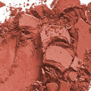 Powder Eyeshadow: Red Brick (Matte) MAC MATTE2 SMES