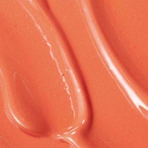 Lipstick Shades: Tokyo      Tizzy MAC Cremesheen Lipstick