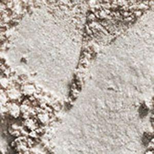 MAC Cosmetics: Vanilla  (Frost) MAC Pigment