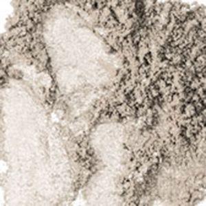 Powder Eyeshadow: Vanilla  (Frost) MAC Pigment