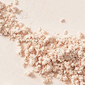 MAC Cosmetics: Naked  (Matte) MAC Pigment