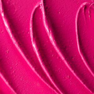 Lipstick Shades: Love Forever! MAC Pro Longwear Lipcreme