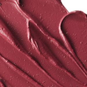 Lipstick Shades: Unlimited MAC Pro Longwear Lipcreme