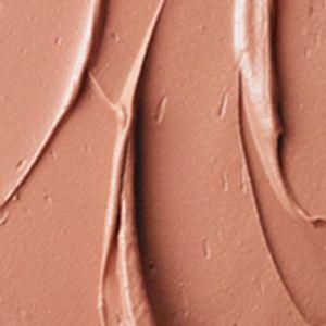 Lipstick Shades: Soft Sell MAC Pro Longwear Lipcreme