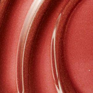 MAC Cosmetics: Enchanter MAC Cremesheen Glass