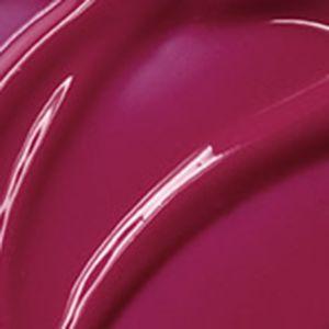 Lip Gloss: Perfect Frame MAC Cremesheen Glass