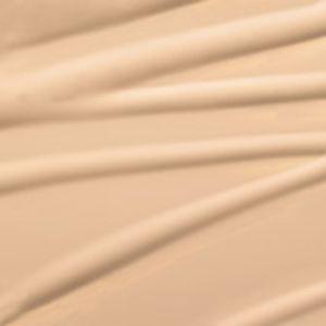 Concealer: Nc15 MAC Pro Longwear Concealer