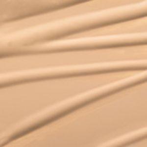 Concealer: Nc20 MAC Pro Longwear Concealer