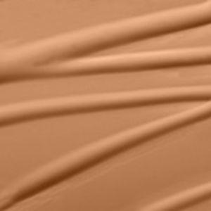 Concealer: Nc42 MAC Pro Longwear Concealer