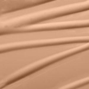 Concealer: Nw20 MAC Pro Longwear Concealer