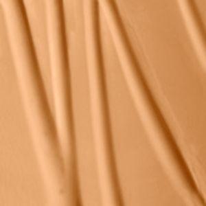 Concealer: Nw25 MAC Pro Longwear Concealer