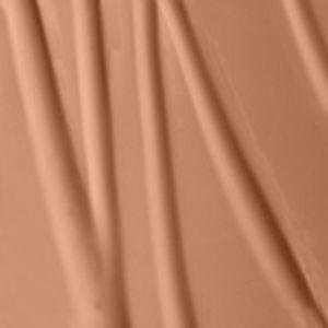 Concealer: Nw30 MAC Pro Longwear Concealer