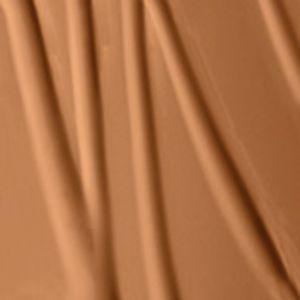 Concealer: Nw35 MAC Pro Longwear Concealer