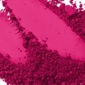 Powder Eyeshadow: Magenta Madness  (Frost) MAC Pigment
