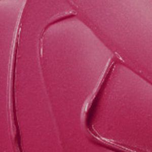 Lipstick Shades: Zen Rose (Frost) MAC Sheen Supreme Lipstick