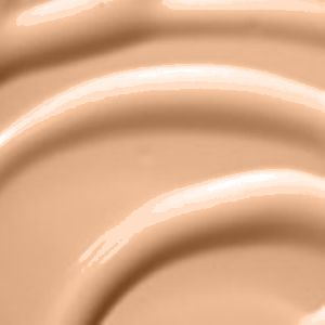 Liquid Foundation: 4.0  Fn MAC Matchmaster SPF 15 Foundation