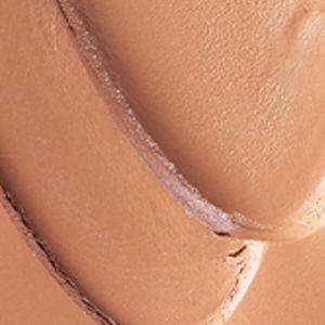 MAC Cosmetics: Amber MAC Prep + Prime BB Beauty Balm Compact SPF 30