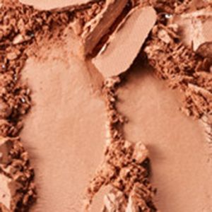 Bronzer: Eternal Sunshine MAC Pro Longwear Blush
