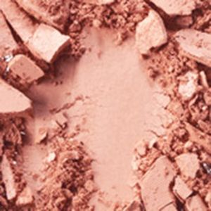 Blush: Blush All Day MAC Pro Longwear Blush