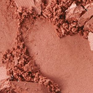 Powder Bronzer: Make You    Mine MAC Pro Longwear Blush