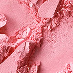 Blush: I'M A Lover MAC Pro Longwear Blush