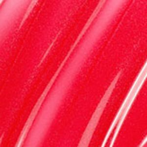 Lip Gloss: Wake Up! MAC Mineralize Glass
