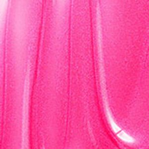 Lip Gloss: Vibrant    Vibe MAC Mineralize Glass