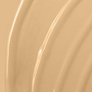 Liquid Foundation: Nw15 MAC Pro Longwear Foundation