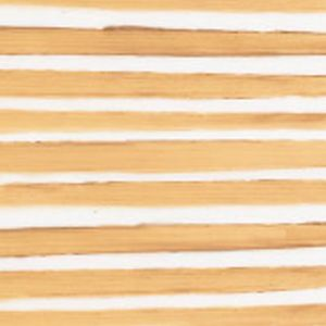 Brow Gel: Redhead MAC Fluidline Brow Gelcreme