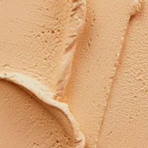Liquid Foundation: Nc20 MAC Pro Longwear SPF 20 Compact Foundation