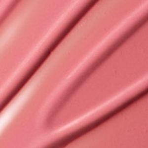 MAC Cosmetics: Bonsai Bloom MAC Huggable Lipcolour