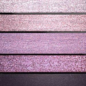 MAC Cosmetics: Pinkluxe MAC Veluxe Pearlfusion Shadow