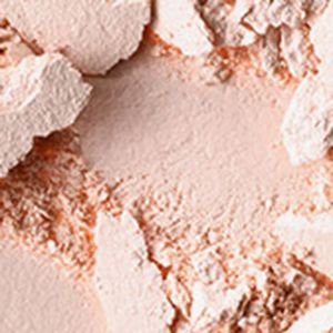 MAC: Warm Rose MAC Mineralize Skinfinish