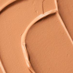 M•A•C Skin Care: Medium MAC Lightful C Tinted Cream SPF 30 with Radiance Booster