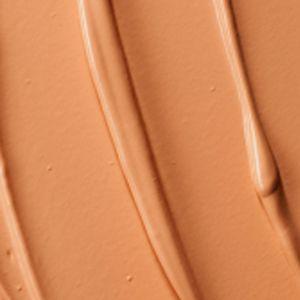 M•A•C Skin Care: Medium Plus MAC Lightful C Tinted Cream SPF 30 with Radiance Booster