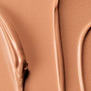 M•A•C Skin Care: Medium Dark MAC Lightful C Tinted Cream SPF 30 with Radiance Booster