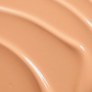 Liquid Foundation: Nc 25 MAC Pro Longwear Nourishing Waterproof Foundation