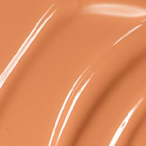 Liquid Foundation: Nw 35 MAC Pro Longwear Nourishing Waterproof Foundation