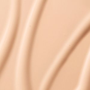 Foundation Treatment: Nc15 MAC Studio Waterweight SPF 30